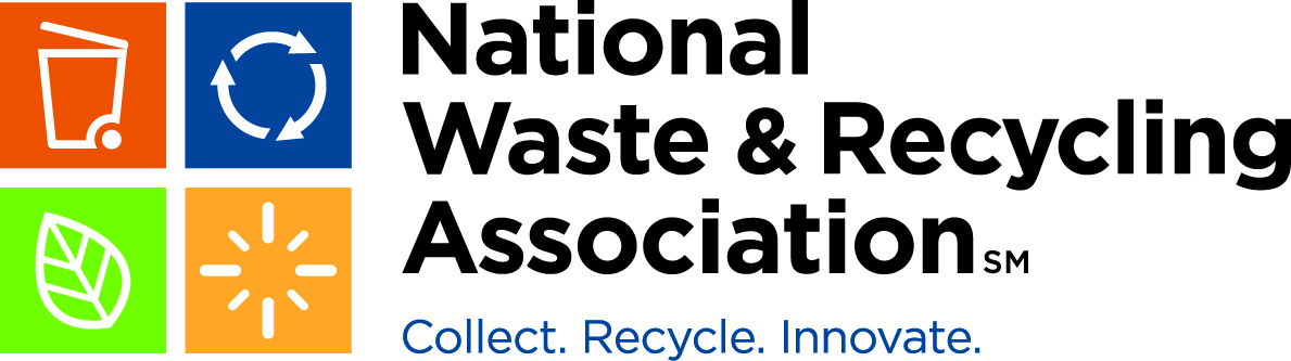 Powered by Waste360 in Collaboration with National Waste and Recycling Association